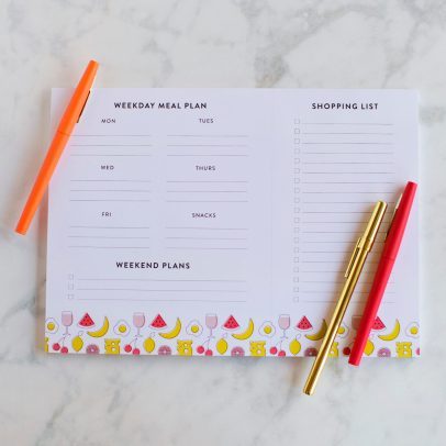 meal-prep-notepad-e1515173105559